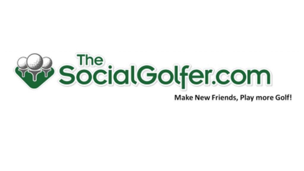 Fyxen Copywriters work with The Social Golfer as freelance article writers.