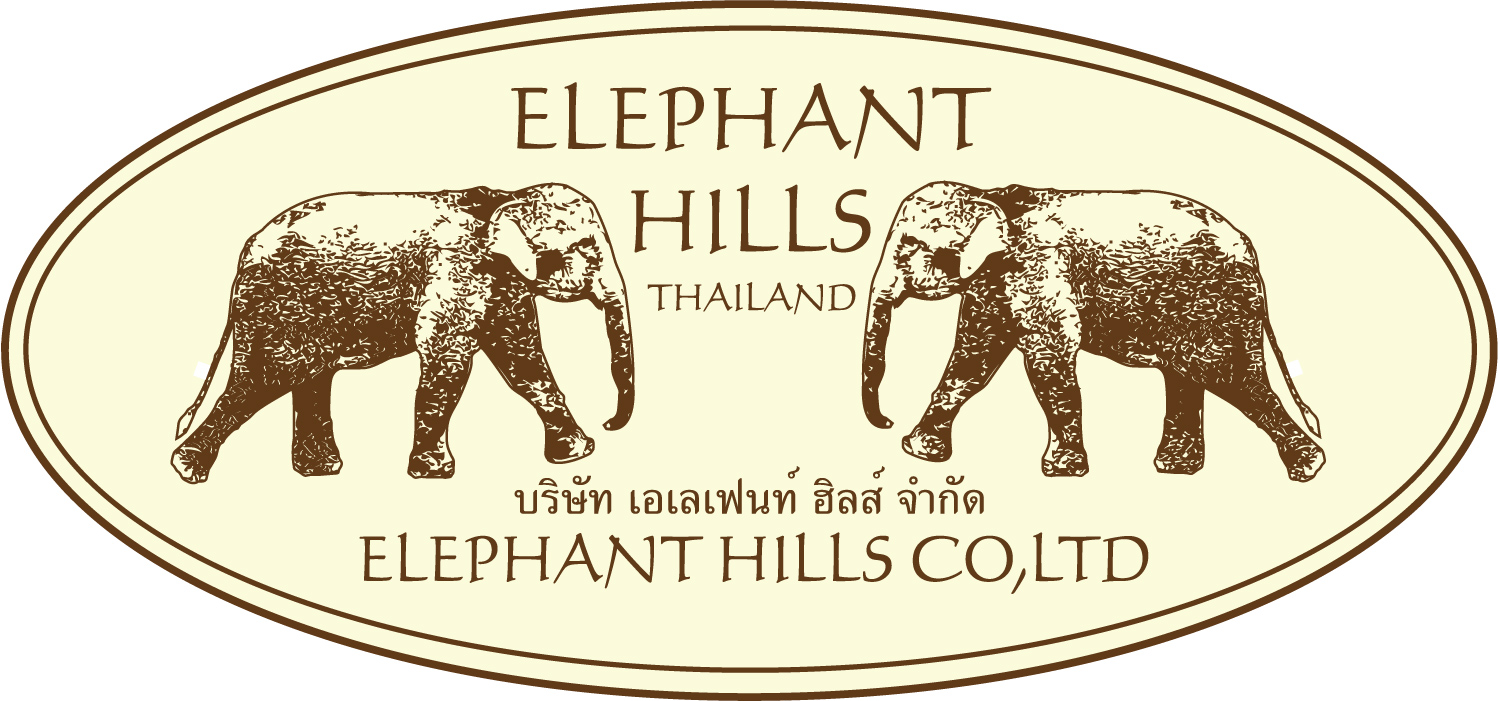 Elephant Hills. Content writing service used: blogs, articles, website content, award submissions.